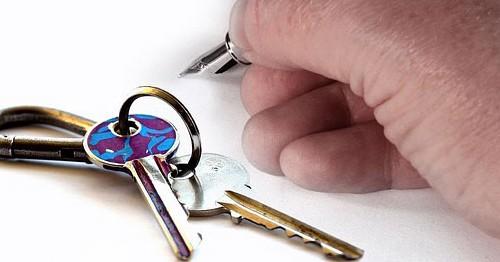 EICR Testing for Landlords