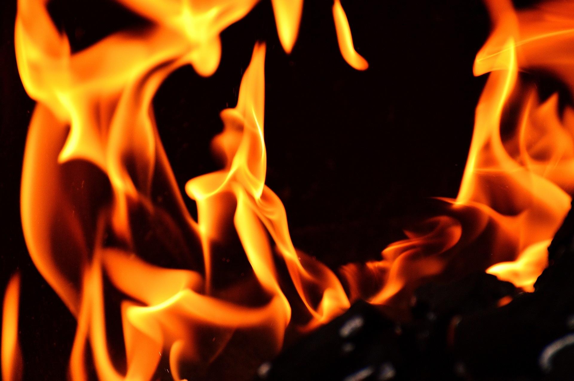 EICR Testing for preventing fires