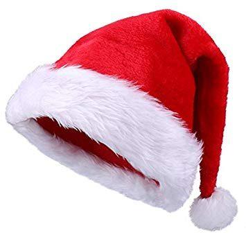 EICR Testing Christmas